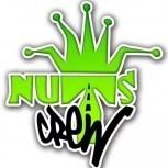 Nuts Crew Club