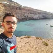 Oussama Bedoui