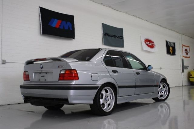 1997-bmw-m3-sedan-5-spd-manual-11.jpg