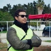 Mohamed Islem