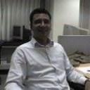 Anis Riahi
