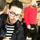 Outay Nassef