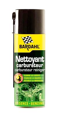 nettoyant-carburateur-bardhal-400ml.png