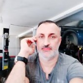 Helmi Grissa Hcc Garage