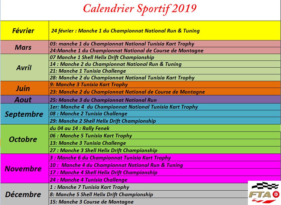 calendrier sportif FTA 2019.png