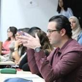 Dali Ben Mahmoud