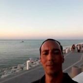 Carthagenois Malek Ben Chaabane