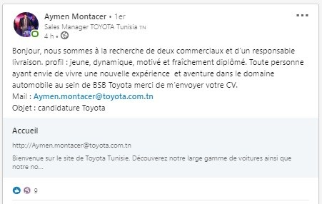 Offre Toyota.jpg