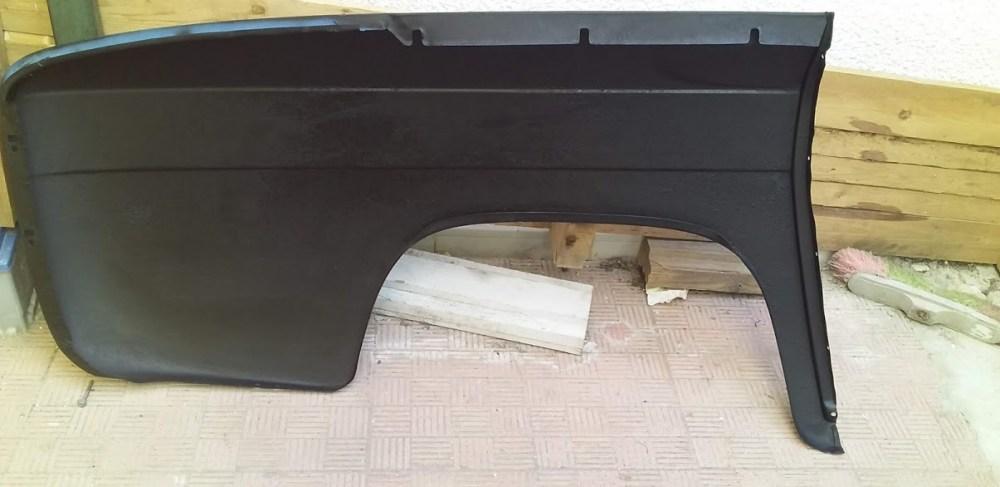 aile_noir_chassis.jpg.582316bc8f4cc5779a345f40ebe3ca67.jpg