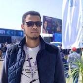 Tarek Laghbali