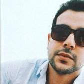 Mehdi_ghannem