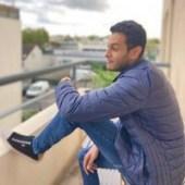 Yasser Chakir