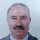 Taoufik Dahmani