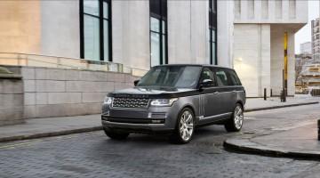 Range Rover SVAutobiography (7)