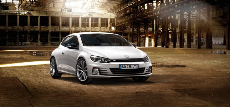 Le-Volkswagen-Scirocco-serie-speciale-Black-Session (Medium)