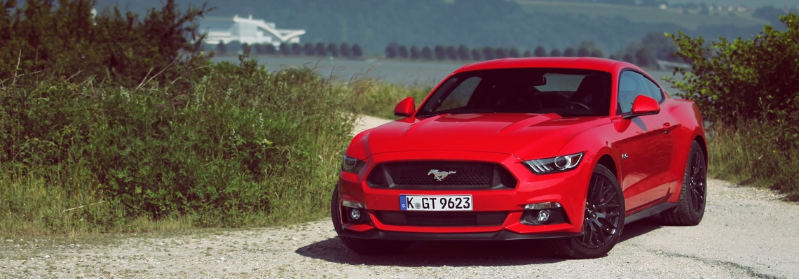 Ford-Mustang-GT-V8-5.0L-421-ch-1