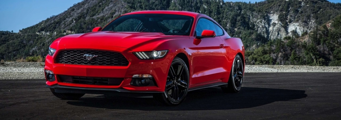 Ford-Mustang_EcoBoost-hd