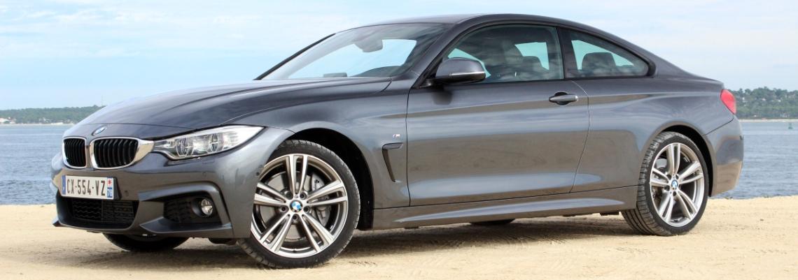 S0-Essai-video-BMW-Serie-4-Coupe-nouvelle-ere-304540