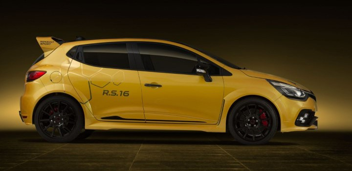 Renault_Clio_RS16_2016 (Small)
