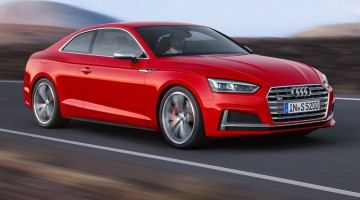 audi-s5-coupe-2017(Small)