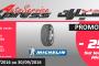 Promo pneu Tunisie - Copy