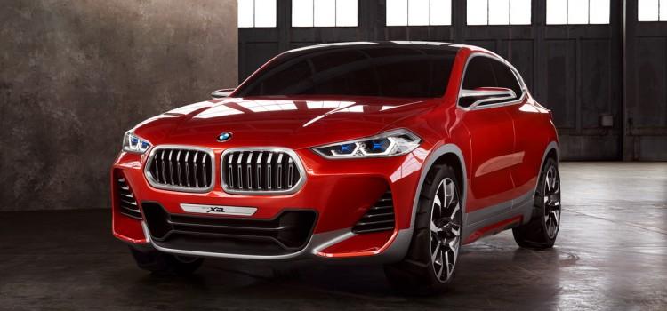 BMW-X2-Concept-82