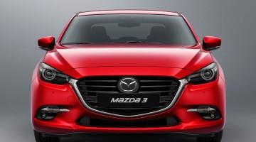 Mazda3-2017