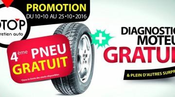 OTOP PROMO Entretien auto_octobre 2016