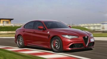 Alfa-Romeo-Giulia-Quadrifoglio-4