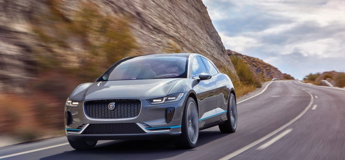 Jaguar-I-Pace-Concept-front-three-quarter-in-motion-03