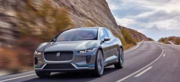 Jaguar-I-Pace-Concept-front-three-quarter-in-motion-03