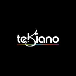 Tekiano