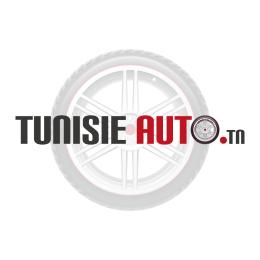Tunisie Auto