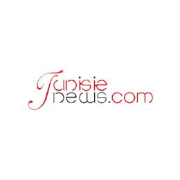 tunisie-news