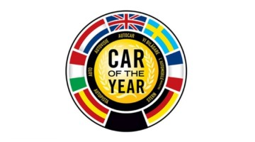 Car_of_the_year voiture de l'année