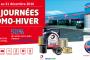 Promo speedy tunisie lubrifiant et filtre