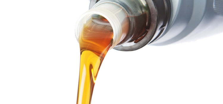 les lubrifiants comment bien identifier son type d huile. Black Bedroom Furniture Sets. Home Design Ideas