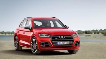 Audi-SQ5-2017
