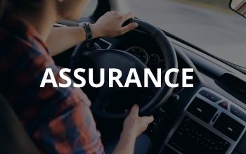 assurance auto tunisie