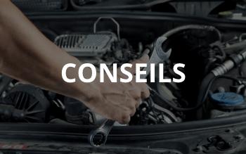 Conseils d'entretien auto tunisie