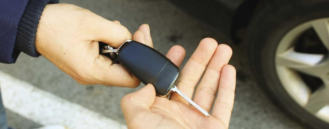 conseil achat voiture occasion tunisie