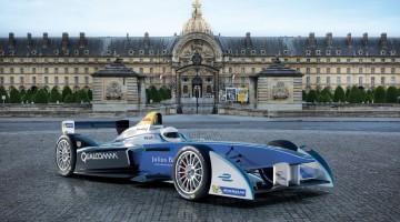 Formule-E-un-trace-autour-des-Invalides-a-Paris