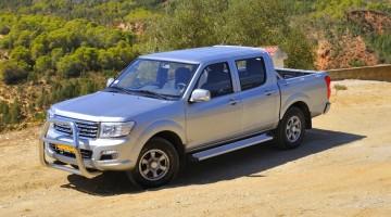 Essai-du-pick-up-Peugeot Tunisie Motors tn (28)