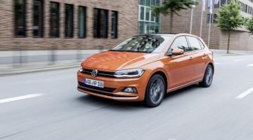 Présentation de la nouvelle Volkswagen Polo (7)