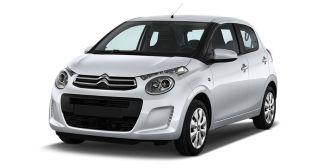 prix des voitures neuves en Tunisie citadine