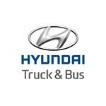Hyundaié