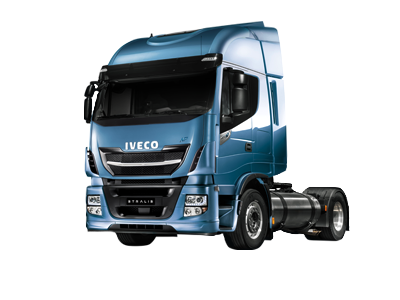prix camion iveco neuf tunisie. Black Bedroom Furniture Sets. Home Design Ideas