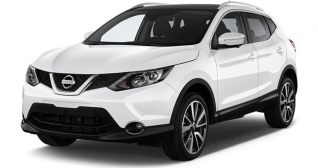 prix des voitures neuves en Tunisie suv