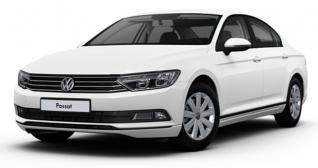 prix des voitures neuves en Tunisie berline