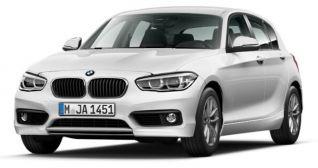 prix des voitures neuves en Tunisie compacte